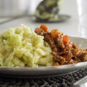 Broccolischotel.jpg