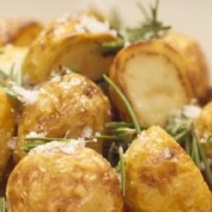 provencaalse aardappel