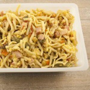 van_melik_du_chef-afbeeldingen-webshop-kant_en_klaar-nasi-bami-macaroni-5777_bami1000