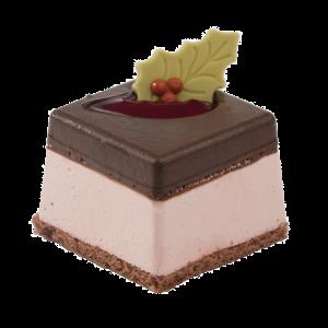 25652181-1_kerstass_stoofperen-chocolade-carre